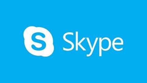 Skype bắt đầu cho nhận tin nhắn SMS