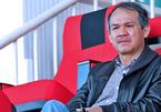 CLB Hà Nội khuynh đảo V-League: Giá như... bầu Đức