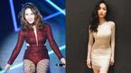 Hoà Minzy chia sẻ bí quyết không tập gym vẫn giảm 10kg và 17cm vòng eo