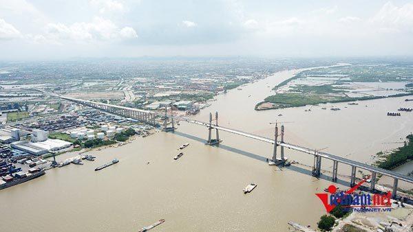 Quảng Ninh: Tập trung nguồn lực hoàn thiện quy hoạch đô thị