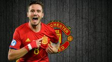 MU hỏi mua Saul, Barca quyết phá Mourinho