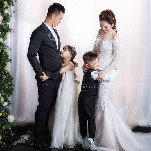Hot mom,Hot girl,Tình yêu,Vợ chồng,Kết hôn