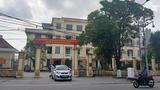 Điều tra vụ nữ sinh Thái Bình nghi bị hiếp dâm tập thể
