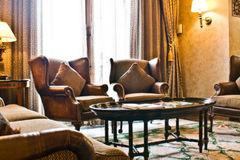 Thời homestay dân dã đe dọa khách sạn tiêu chuẩn cao