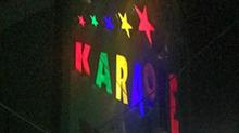 Hà Nội: Bị đánh chết vì đòi mua dâm ở quán karaoke