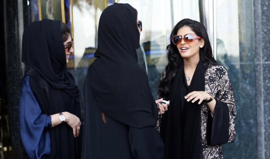 trang sức,công chúa Ảrập,Paris