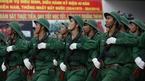 9 trường quân đội tuyển thêm sinh viên