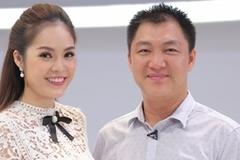 Dương Cẩm Lynh: 'Tôi chia tay chồng không phải vì người thứ 3'