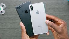Có gì hấp dẫn ở iPhone XC, iPhone XS sắp được Apple ra mắt?
