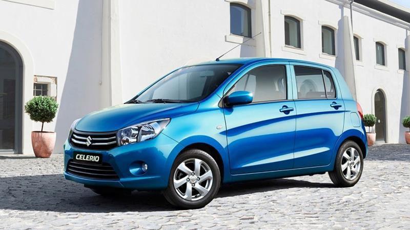 4 ô tô 'mới tinh' tầm giá 300 triệu: Xe nào được người Việt mua nhiều nhất?