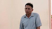 Đôi tình nhân điều hành đường dây mại dâm 'kiều nữ Việt'
