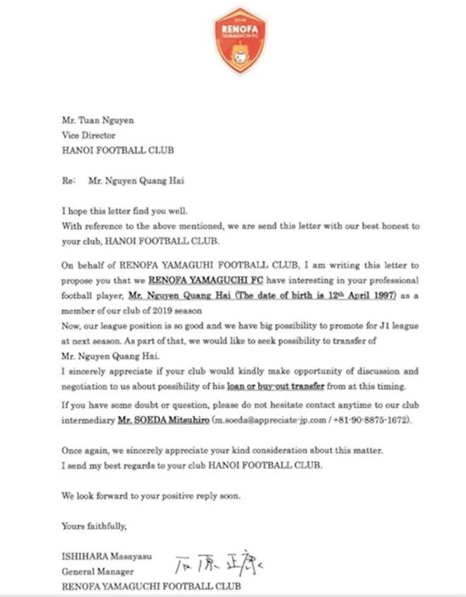 Quang Hải,Hà Nội FC,Man City,V-League