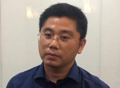 Nguyễn Văn Dương,Rikvip,đánh bạc,đánh bạc công nghệ cao,rửa tiền
