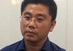 Điều hành đường dây đánh bạc ngàn tỷ, Nguyễn Văn Dương giàu cỡ nào?