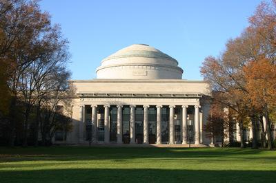 Bảng xếp hạng các trường đại học tốt nhất nước Mỹ năm 2019