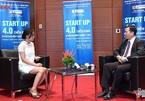 Thứ trưởng Bùi Thế Duy: Phải học văn hóa chấp nhận thất bại để khởi nghiệp thành công