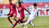 Quang Hải ra nước ngoài thi đấu: Sự lựa chọn bất ngờ