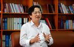 Sách Tiếng Việt 1 CNGD có xuất hiện trong chương trình phổ thông mới?