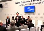 Quyền Bộ trưởng TT&TT: Chuyển đổi số để ASEAN trở nên phẳng hơn