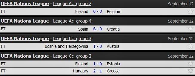 Lukaku chói sáng, tuyển Bỉ thắng '3 sao'