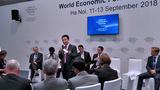 Quyền Bộ trưởng TT&TT: Chuyển đổi số để tạo một ASEAN phẳng