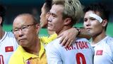 U23 Việt Nam hay U22 đá SEA Games 30: Gia hạn thầy Park, là xong!