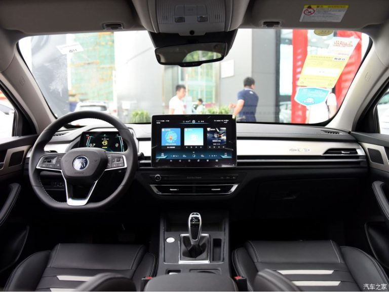ô tô trung quốc,xe Trung Quốc