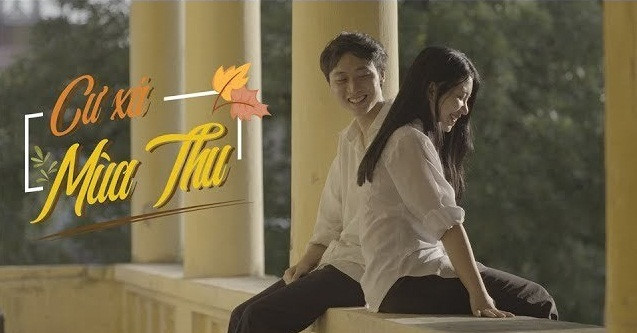 Hot girl,Hot girl Mẫn Tiên