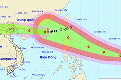 Siêu bão Mangkhut