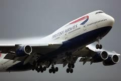 380.000 hành khách British Airways khốn đốn vì 22 dòng mã JavaScript
