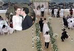 Đàm Vĩnh Hưng tiết lộ về đám cưới Trường Giang - Nhã Phương