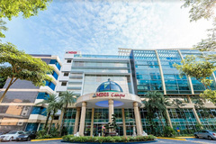 Hội thảo Du Học ngành Tâm Lý cùng MDIS Singapore