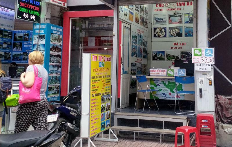 tour du lịch 0 đồng,Khách Trung Quốc,Nhân dân tệ,ví điện tử,Alipay,Wechat Pay