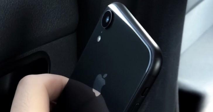 iPhone 2018,Apple