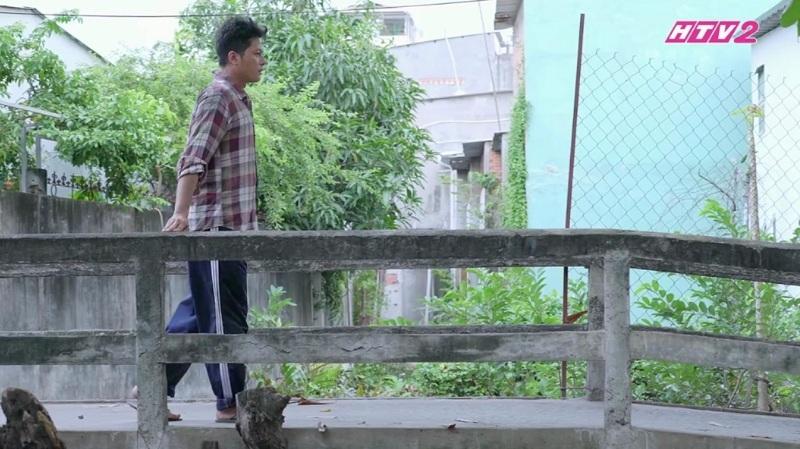 'Gạo nếp gạo tẻ' tập 57: Mẹ chồng Lê Phương ngất xỉu vì con gái bị lừa