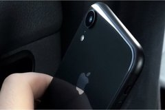 iPhone XC lộ ảnh thực tế ngay trước ngày ra mắt