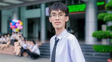 2 học viên ICAEW nhận cơ hội học tập, làm việc ở Malaysia