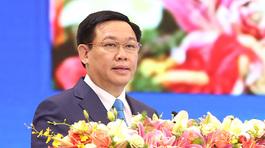 Việt Nam ủng hộ hợp tác khoa học công nghệ ASEAN- Trung Quốc
