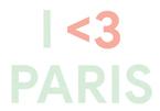 Google công bố sự kiện 9/10 tại Paris: Ra mắt Pixel 3 ở châu Âu?