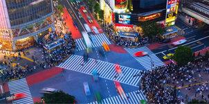 Những điều thú vị có thể bạn chưa biết khi đến Tokyo