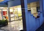 Đại gia xây chùa trên nóc chung cư bị xử phạt