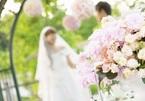 Việt kiều thắc mắc thủ tục đăng ký kết hôn