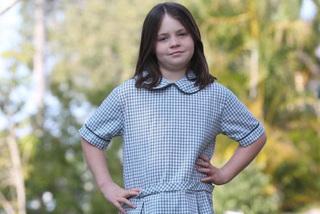 Nữ sinh 9 tuổi không chịu hát quốc ca khiến nước Úc phẫn nộ