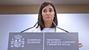 Bộ trưởng Y tế Tây Ban Nha từ chức vì bê bối bằng cấp