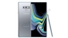 Samsung bất ngờ tung ra phiên bản đẹp nhất của Galaxy Note 9