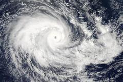 Công điện của Bộ TT&TT về việc ứng phó với bão số 5 và siêu bão Mangkhut