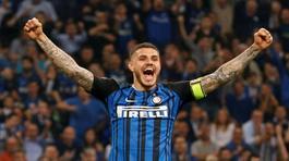 """MU """"đánh quả lớn"""" khét tiếng Serie A, Man City giật Pavard"""