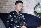 MC Ngọc Trai hai lần tự tử bất thành, đang sống thử với bạn gái