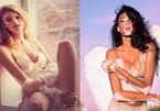 Loạt thiên thần nội y lần đầu xuất hiện trong Victoria's Secret Show 2018