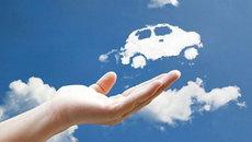 Mua ô tô rẻ hơn SH: Ai cũng dè bỉu nhưng với tôi là quyết định hạnh phúc